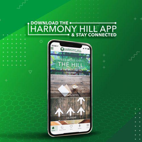 hhbc-app_square