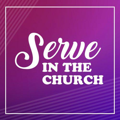 serve_web-square